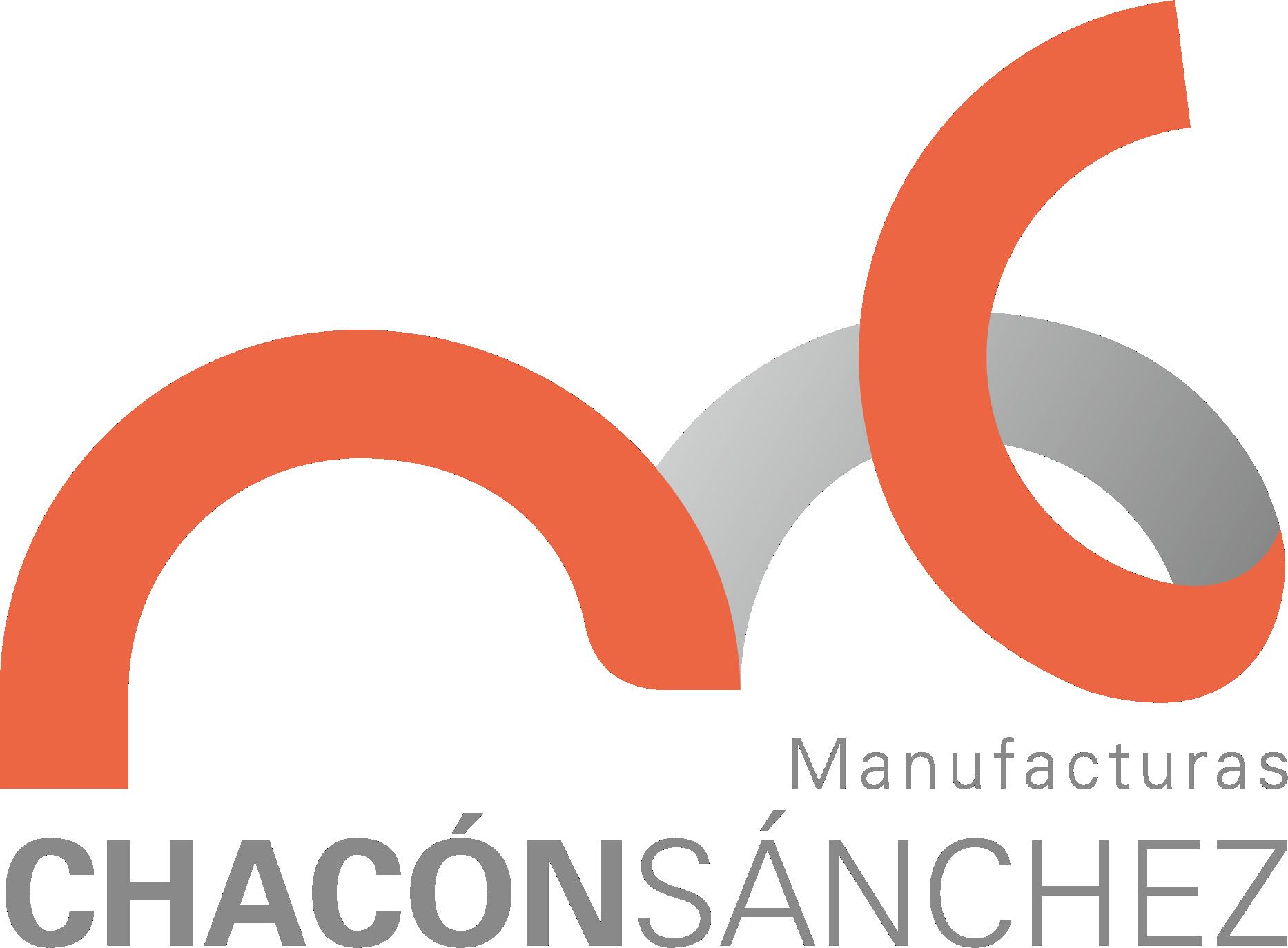 Manufacturas Chacón Sánchez